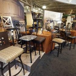 Watson S Cincinnati 16 Photos Amp 17 Reviews Furniture