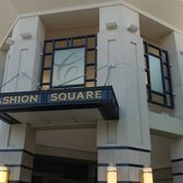 Charlottesville Fashion Square - 16 Photos & 23 Reviews ...