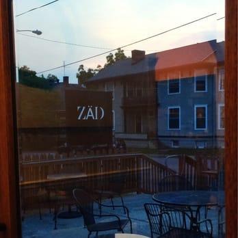 Modern Architecture Louisville Ky zad modern mediterranean - closed - 34 photos & 38 reviews