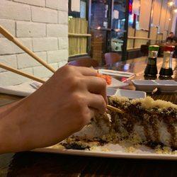 The Best 10 Japanese Restaurants In Burbank Ca Last Updated