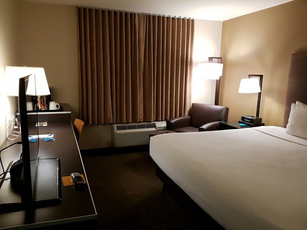 Super Hyatt House Seattle Bellevue New 171 Photos 98 Reviews Beutiful Home Inspiration Aditmahrainfo