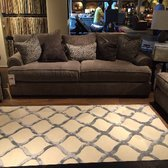 Mathis Brothers Furniture 180 s & 590 Reviews