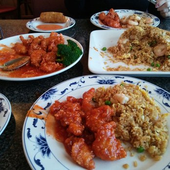 Hunan Gardens Restaurant Order Food Online 24 Photos 47 Reviews Chinese 2726 Raeford
