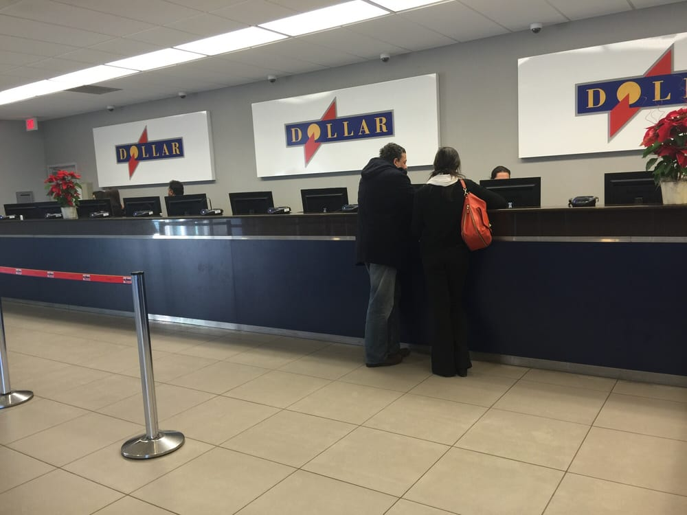 Comments about Dollar Rent A Car: Dollar Rental Car Review – Feb We reserved a small card at Dollar, located at Dallas Love Field for Feb 16 to Feb After flight delays and arriving late to Dallas, we finally jumped on the bus to Dollar Rent a Car/5().