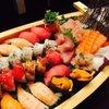 Sunny's Sushi