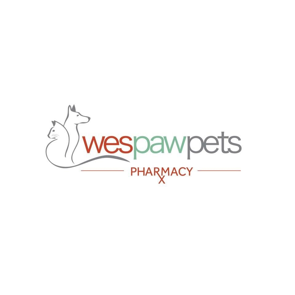 Wespaw Pets Pharmacy