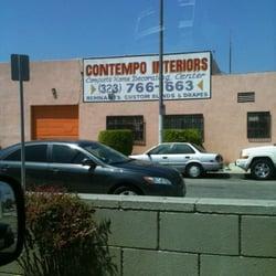 Photo of Contempo Interiors - Los Angeles, CA, United States