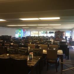 Awesome Photo Of Olympia Furniture U0026 Mattress   Salt Lake City, UT, United States