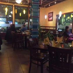 Photo Of E Melrose Fine Thai Dining Ma United States