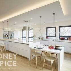 Innenarchitekt Mainz honeyandspice innenarchitektur design get quote interior