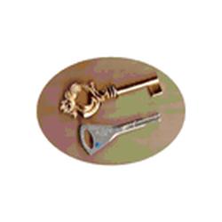 lock clinic keys locksmiths 137 vaughan road toronto on