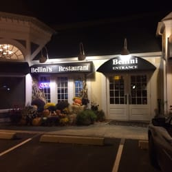 Photo Of Bellini S Italian Cuisine North Haven Ct United States Been There