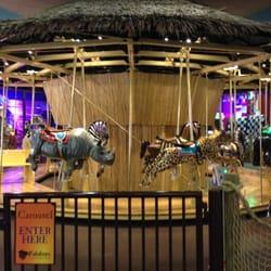 Kalahari Resort Amp Convention 308 Photos Amp 340 Reviews