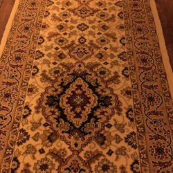 Photo Of International Rug Depot Los Angeles Ca United States Extremely Thick