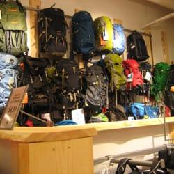 Shoe Stores in Helsinki - Yelp 7d7b96a13c