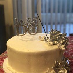 Photo Of Cake World
