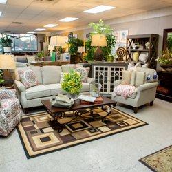 Magnolia House Of Furniture   15 Photos   Furniture Stores ...