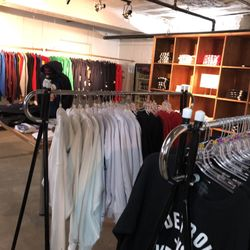 cc2755acf03 Top 10 Best Cheap Clothing Shopping in Detroit