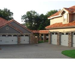 Discount Garage Doors discount garage doors 15 photos garage door services 2221 s