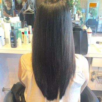 De Design Beauty Salon - 18 Photos & 36 Reviews - Hair Salons ...