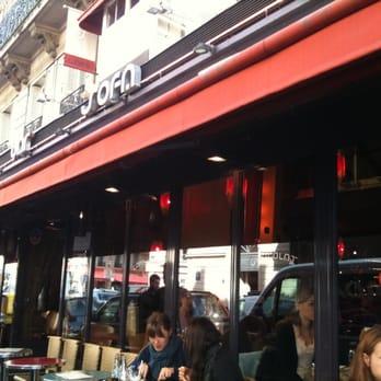 Sofa Caf Ef Bf Bd Studio  Rue Lafayette  Paris France