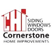 Cornerstone Home Improvements