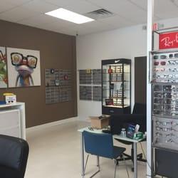 d6ba787a9a0 Eyewear   Opticians in Miami Beach - Yelp