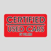 Pollard Used Cars >> Certified Used Cars By Pollard Used Car Dealers 3301 S Loop 289
