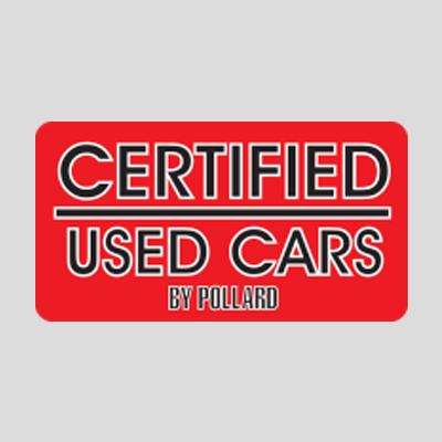 Certified Used Cars By Pollard 3301 S Loop 289 Lubbock Tx Auto