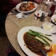 Park city diner order food online 40 photos 78 reviews thanksgiving photo of park city diner garden city park ny united states reheart Choice Image
