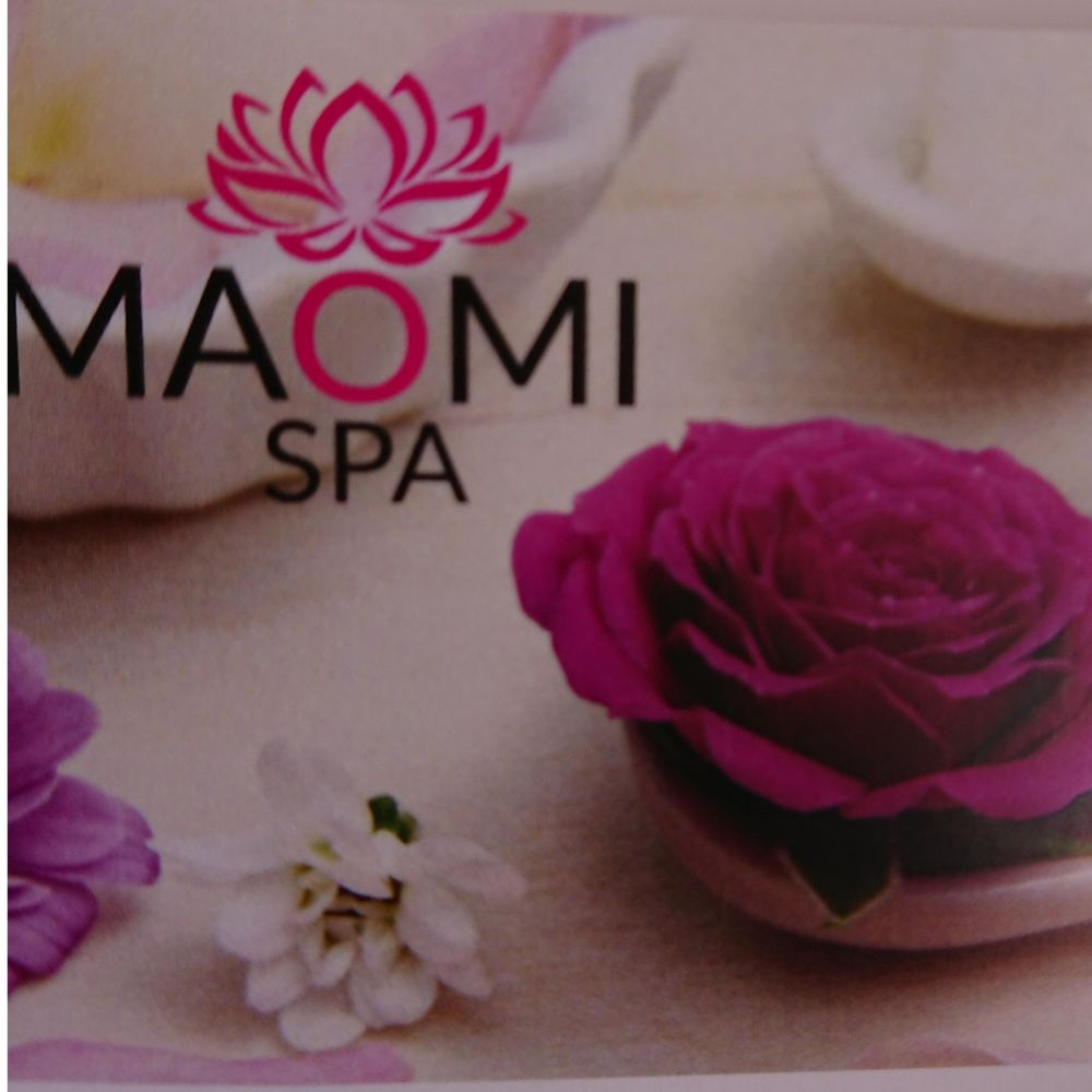 Maomi Spa Massage and Skin Care: 4960 William Flynn Hwy, Hampton Township, PA