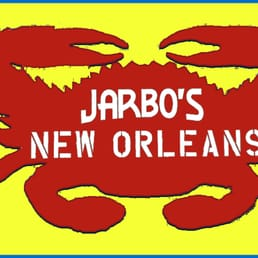 Jarbos New Orleans Kitchen