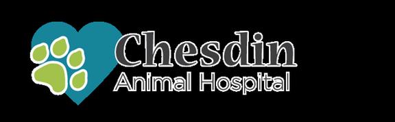 Chesdin Animal Hospital