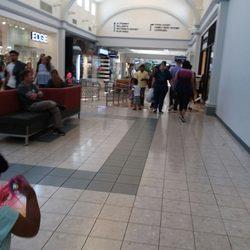 65bd7c5ec3d2 Columbiana Centre - 16 Photos   25 Reviews - Shopping Centers - 100 ...