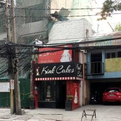 THE BEST 10 Patisserie/Cake Shop in Pasay, Metro Manila - Last