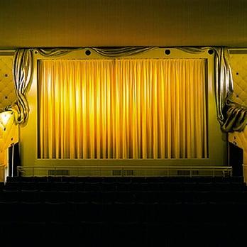 Filmtheater Am Friedrichshain 64 Beiträge Kino Bötzowstr 1 5