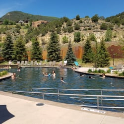 Residence Inn By Marriott Glenwood Springs 38 Photos 50 Reviews