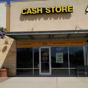 Payday loans approve image 10