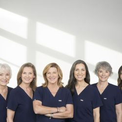 Laser & Skin Surgery Center of Northern California - 73