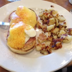 The Good Egg - Hayden Peak - CLOSED - 38 Photos & 67 Reviews ...