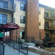 copperbottom inn 10 photos vacation rentals 1637 short line rd rh yelp com