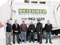 Beichner Waste Services: 5786 Route 380, Sinclairville, NY