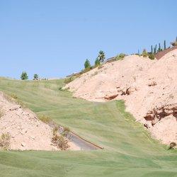 Falcon Ridge Golf Course 73 Photos 21 Reviews Golf 1024