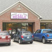 Best Of Yelp Wentzville U2013 Furniture Stores. Upscale Resale Home