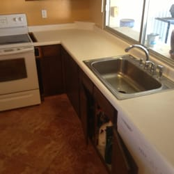 Genial Photo Of Artistic Countertops U0026 Coatings   Chandler, AZ, United States.  Costa D