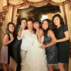 Trump Wedding Planner.Korean Wedding Planners 10 Photos Wedding Planning 278