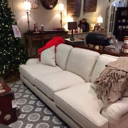 Beautiful Photo Of Platypus   Chester Township, NJ, United States. New Sofas And  Recliners