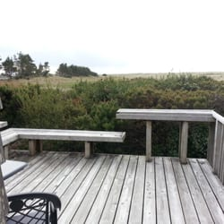 Klipsan Beach Cottages Vacation Rentals 22617 Pacific