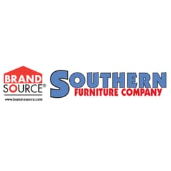 Photo Of Southern Furniture Company Inc   Forrest City, AR, United States