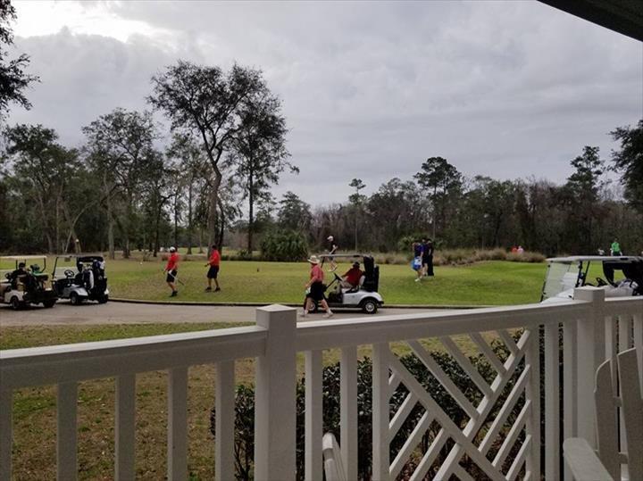Fleming Island Golf Club: 2260 Town Center Blvd, Fleming Island, FL